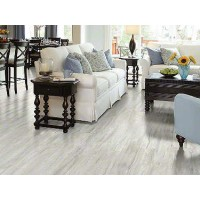 Shaw Classico 12 mil Floating Vinyl Click Together Plank Flooring