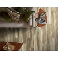 Shaw Easy Avenue Plank Flooring