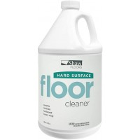 Shaw R2X Hard Surface Floor Cleaner Refill
