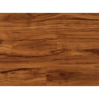 "Plus 5"" Plank Gold Coast Acacia Vinyl Flooring"