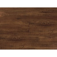 "Name Brand Plus 7"" Vinyl Flooring"