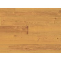 "Plus 5"" Plank-Norwegian Maple Vinyl Flooring"