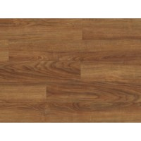 "Plus 5"" Plank-Dakota Walnut Vinyl Flooring"