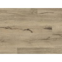 Name Brand ONE Vinyl Plank Flooring