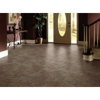 COREtec Plus Tiles