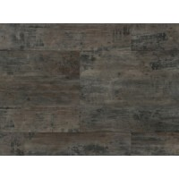 Name Brand Plus Large Tiles Vinyl Flooring