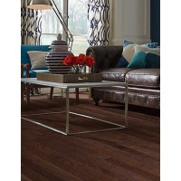 "Anderson 2 1/4"" Bryson Strip 2 Hardwood Floor"