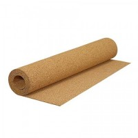 USFloors 6mm Cork Underlayment 200 SF