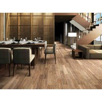 "Shaw 6"" x 24"" University Glazed Porcelain Tile"