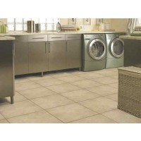 "Shaw 13"" Home Ceramic Tile"