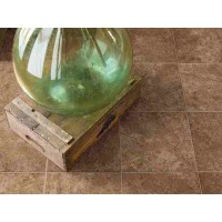 "Shaw 13"" x 13"" Mission Bay Ceramic Tile"
