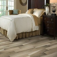 "Shaw 6"" x 36"" Independence Wood Porcelain Tile"