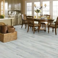 "Shaw 12"" x 24"" Current Porcelain Tile"
