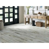 "Shaw 6"" x 36"" Salvaged Porcelain Tile"