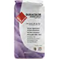 Shaw Dura Sanded Grout
