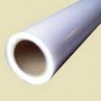 Shaw 6mm Poly Film 120 sf