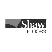 Shaw Tile Installations