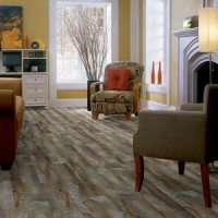 Shaw Designer Choice Laminate Flooring