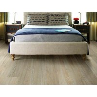 Shaw Grand Mountain Laminate Flooring-00307 - LACE BEIGE OAK