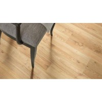 Shaw Vision Works Laminate Floor