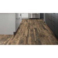 Shaw REPEL Woodhaven Water Resistant Laminate Flooring