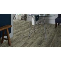Shaw Classic Reclaimed Laminate Floor