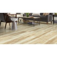 Shaw Classic Designs Laminate Floor