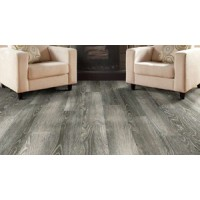 Shaw Central Park Laminate Floor