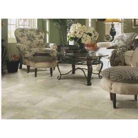 Shaw Majestic Visions Laminate Flooring