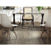 Shaw Timberline Collection Laminate Floor