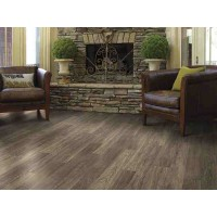 Shaw Canterbury Laminate Flooring