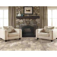 Shaw Reclaimed Collection Laminate Flooring
