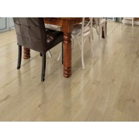 Shaw Illumination Laminate Flooring