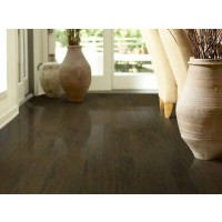 Shaw Laminate Flooring shaw laminate in a rustic visual with lots of texture including chatter marks style avenues Shaw Brazilian Vue Laminate Flooring