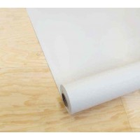 Shaw SOLITAIRE Underlayment 792 SF