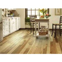 Shaw Chimney Rock Hardwood Flooring