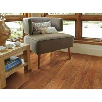 "Shaw Golden Opportunity 2 1/4"" Hardwood Flooring"