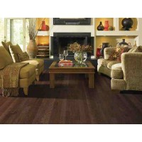 "Shaw Golden Opportunity 3 1/4"" Hardwood Flooring"