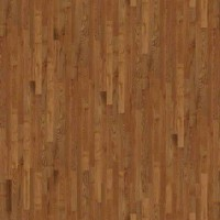 "2 1/4"" Hardwood Flooring-Butterscotch"