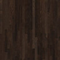 "2 1/4"" Hardwood Flooring-Coffee Bean"