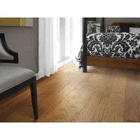 Shaw Nashville Hardwood Flooring 00633 Broadway