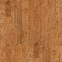 "Shaw Arbor Place  5"" Hickory Hardwood Floor-00267 - Summer House"