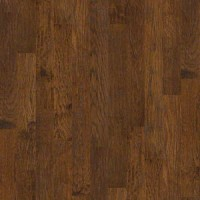 "Shaw Arbor Place  5"" Hickory Hardwood Floor-00318 - Pathway"