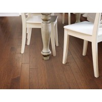 "Shaw Arbor Place  5"" Hickory Hardwood Floor"