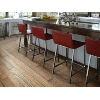 "Shaw 5"" Belle Grove Hardwood Floor"