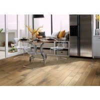 "Shaw 5"" Addison Maple Hardwood Floor"
