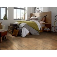 "Shaw 5"" Addison Maple Hardwood Floor-07009 - CIDER AM"