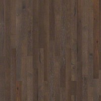 "Shaw Barlow Road 3 1/4"" Solid Hickory Hardwood Flooring-00532  QUARRY BR"