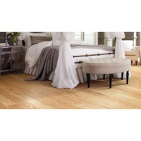 "Shaw 5"" Albright Oak Hardwood Floor"