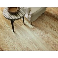 "Shaw 3"" Sonata Oak Hardwood Floor"